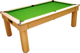modern billiard table fusion modern pool tables design to show the modernity ruchi designs