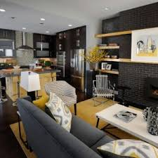 living room category hgtv living rooms design for your living
