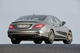 mercedes cls63 amg price mercedes cls63 amg carmag co za