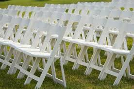 tables and chairs rental how to start a table chair rental business businesses to