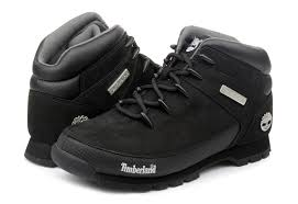 timberland boots euro sprint hiker 6361r blk online shop for