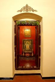 images about rooms on pinterest indian homes puja room and idol