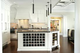 under cabinet wine cooler cooler in kitchen traditional with mounted chic wine cooler in