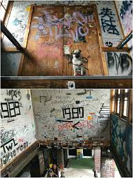 top 15 graffiti and street art spots in brisbane brisbane graffiti street art brisbane dog art culture free