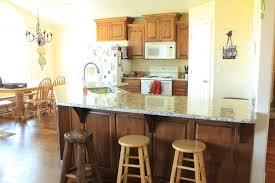 designer home interiors inc