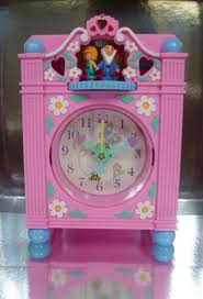 71 polly pocket images polly pocket pockets