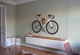 Interieur Ideen Kleine Wohnung Kleines Wg Zimmer Einrichten Ideen Modernes Haus Modernes Haus