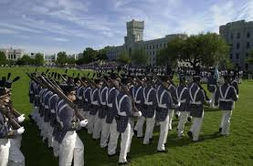 citadel the citadel profile rankings and data us news best