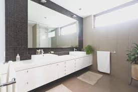 bathroom tv ideas bathroom tv in mirror in bathroom bathrooms