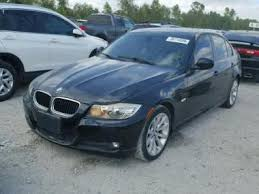 bmw 328i sulev used 2011 bmw 328i sulev car for sale at auctionexport