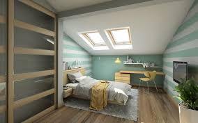 jugendzimmer dachschräge design ideen für eine schöne dachschräge schlafzimmer