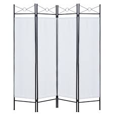 Glass Panel Room Divider Bedroom Alluring Walmart Room Dividers With Beautiful Ornaments