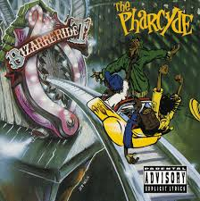 the pharcyde u2013 passin u0027 me by lyrics genius lyrics