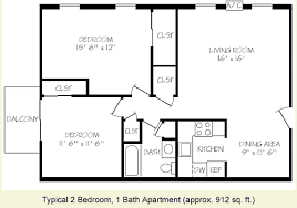 a floor plan king phillip realty trust floor plans and photos