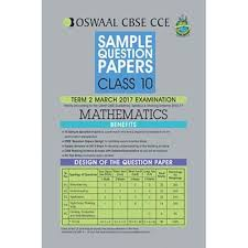 oswal maths book for class 9 pdf class 9th lineangle and