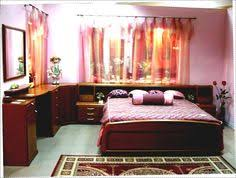 Elegant Decor 100th Post Indian Décor Ideas Indian Ethnic Homes Indian Home