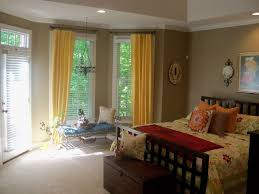 60 best paint colors images on pinterest colors color palettes