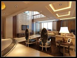 sketchup texture sketchup free 3d model interior home furniture
