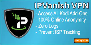 how to setup kodi on android ipvanish android vpn setup on kodi box kodi tips