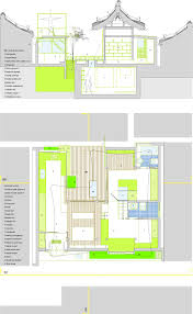 Dogtrot House Floor Plan by 37 First Floor Plan Jpg 913 1 478 Pixels Best Of Korean House