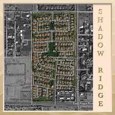 Map Of Chandler Az Capital Pacific Homes By Capital Pacific Homes