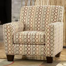 98 best chairs recliners u0026 rockers from furniturecart images on