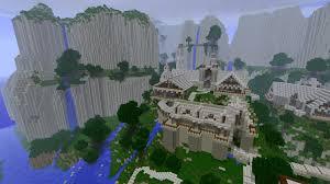 minecraft castles minecraft castle plans minecraft pinterest
