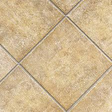 White Laminate Tile Flooring Quickstep Quadra Flooring Usa