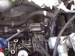 hyundai accent clutch problems tiburon cylinder clutch mod
