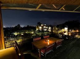agoda lembang 18 stylish budget hotels in bandung for under 36