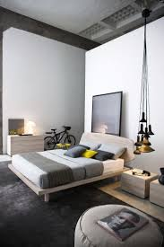 Contemporary Wooden Bedroom Furniture 46 Best Contemporary Bedrooms Images On Pinterest Contemporary
