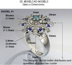 learning lessons in jewellery designing classes computer