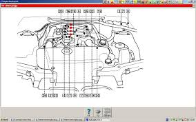 of bmw 320d engine diagram wiring diagrams instruction