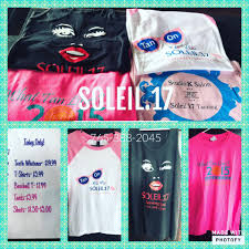 Which Tanning Beds Are The Best Soleil 17 Home Facebook