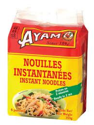 cuisiner asiatique ayam découvrez les produits ayam pour bien cuisiner asiatique
