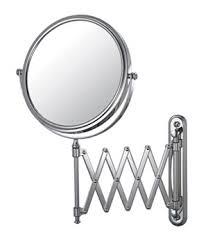 Wall Mounted Magnifying Mirror 10x Bathroom U2013 Makeup U2013 Shaving Vanity Mirrors Index