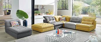 magasin canap cuir magasin canape chambery fresh canapé cuir canapé d angle fauteuil