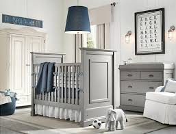 chambre b b gar on bleu et gris best chambre bebe bleu ideas design trends 2017 shopmakers us