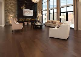 mirage engineered flooring review wood floor planet
