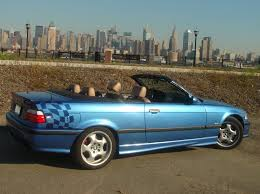 bmw e36 m3 specs 1999 bmw m3 specs and reviews ameliequeen style