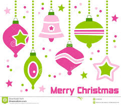 image collection retro christmas ornaments all can download all