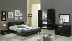 chambre moderne pas cher chambre a coucher moderne pas cher collection et chambres coucher