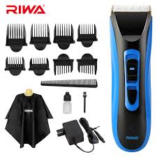 online buy wholesale haircut machine from china haircut machine