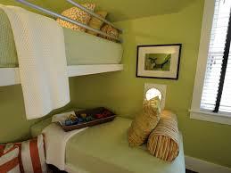 Toddler Bedroom Furniture For Boys Bedroom Furniture Kids Bedroom Paint Boys Beds Furniture Kids