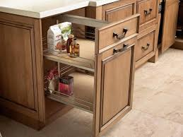 kitchen appliance storage ideas small apartment kitchen storage ideas drinkware compact