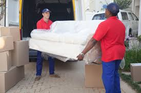 understanding mover contracts and paperwork