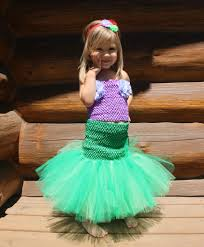 temporarily enable the spirit of halloween mermaid dress tutorial the hair bow company