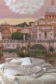 58 best room with a view images on pinterest wall murals wall rome wall mural stencil