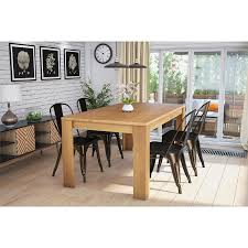 Wooden Dining Set Furniture How To Select The Right Dining Table Dining Room Base Cover Ideas