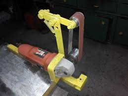Harbor Freight Bench Grinder Stand 25 Unique Angle Grinder Ideas On Pinterest Diy Belt Sander